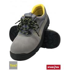 Обувь рабочая P-OB Z без метал носком