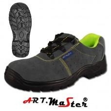 обувь рабочая BPZSB