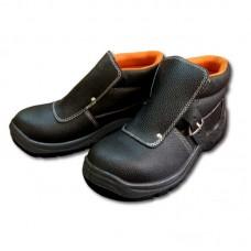 Ботинки  для сварщика BWELD