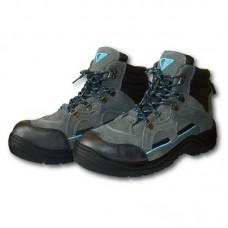 Ботинки с метал носком BTMAS ArtMaSter