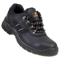 Обувь рабочая 207  Urgent  Польша