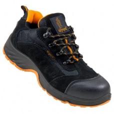 Обувь защитная Urgent 210 Польша