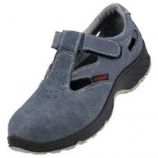 летняя рабочая обувь 302 Urgent Польша